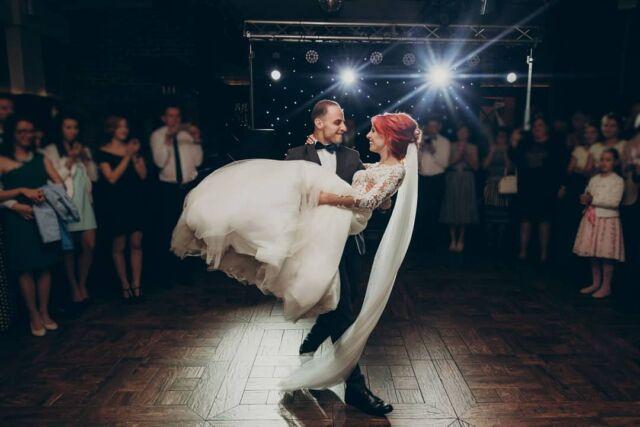 Ημέρες ευτυχίας και πολλαπλών εκδηλώσεων για την ομάδα της IDEA Events. Ενημερωθείτε για τις υπηρεσίες μας από την ιστοσελίδα μας www.ideaevents.gr και επικοινωνήστε μαζί μας για να προγραμματίσουμε την οργάνωση της διασκέδασης στην εκδήλωση σας. Σας ευχόμαστε καλό και δροσερό καλοκαίρι.. . . #wedding #weddingday #weddingdress #weddingplanner #weddingplanning #weddingvenue #weddingparty #weddinginspiration #weddinginspo #weddingring #weddingdecor #weddingdetails #weddingcake #destinationwedding #beachwedding #bride #bridetobe #shesaidyes #marthastweartweddings #gettingmarried #bohowedding #luxurywedding #bridaldress #bridesmaiddress #floraldesign #marriageinstyle #weddingreception #weddingphotography #happilyeverafter #bridesmaids